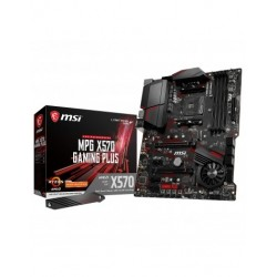 MSI *MPG X570 GAMING PLU