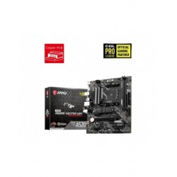 MSI *MAG A520M VECTOR WIFI*...