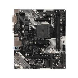 A320M-HDV R4.0 AM4 2 DDR4...