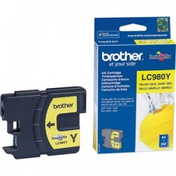 ENCRE BROTHER LC980