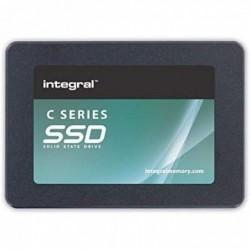 SSD 480Go INTEGRAL C1 SATA...