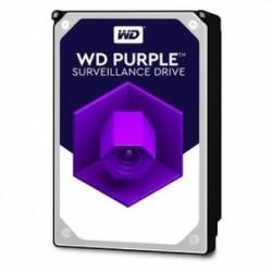 HDD 3TO Western Digital...
