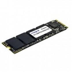 SSD 512GB INTEGRAL M2 2280...