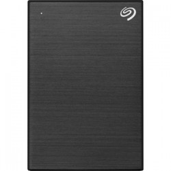 ONE TOUCH HDD 1TB BLACK...
