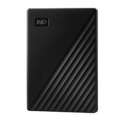 MY PASSPORT 1TB BLACK 2.5IN...