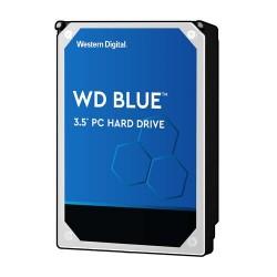 2TB BLUE 256MB 3.5IN SATA...
