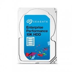 EXOS 10E300 300GB 2.5IN...