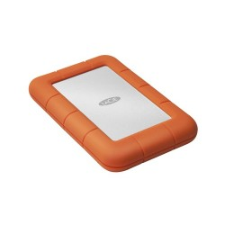 RUGGED MINI USB3.0 1TB...