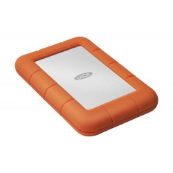 RUGGED MINI USB3.0 4TB...