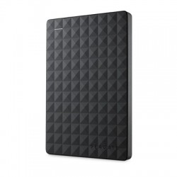 EXPANSION PORTABLE 5TB USB...