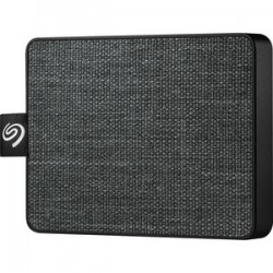 ONE TOUCH SSD 500GB BLACK...