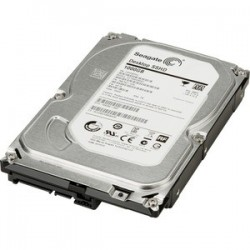 HP 1TB SATA 6GB/S 7200 HDD...