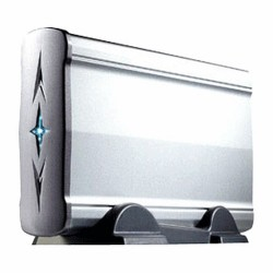 BOITIER EXTERNE 3.5 EXT USB...
