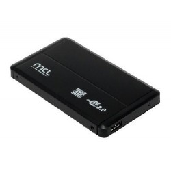 BOITIER EXTERNE USB 2.0...