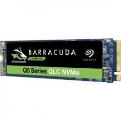 BARRACUDA Q5 SSD 500GB M.2...