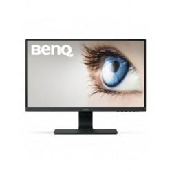 """BENQ 24"""" 5ms HDMI/VGA/D"""