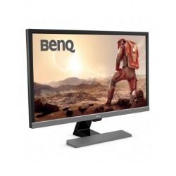"BENQ 28"" Wide 5ms UHD-4K..."