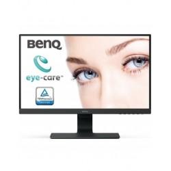"BENQ 24"" IPS 5ms HDMI/VGA/DP/H"