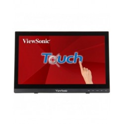 "ViewSonic 16"" Multi. IPS..."