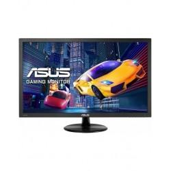 """ASUS 21.5"""" 1ms VGA/HDMI/H"""