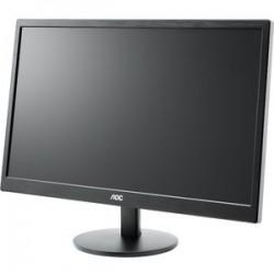 "MONITEUR 27"" Aoc 27E1H HDMI VG"