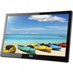 """15.6"""" LCD 1920X1080 16:9..."""