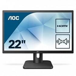 21.5IN LCD 2560X1440 16:9...