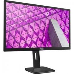 21.5IN LCD 1920X1080 16:9...