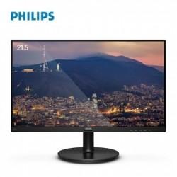 MONITEUR 21.5 FHD Philips...