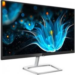 21.5IN LCD 1920X1080 5MS...