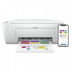 HP Deskjet 2710 All-in-One...