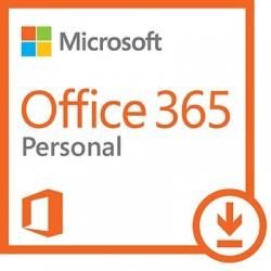 OFFICE 365 PERSONAL 32/64...