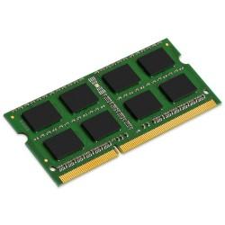 SODIM D3 1600 8G 1x8