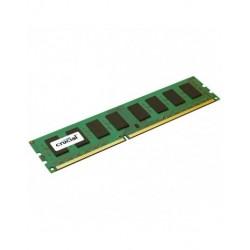 D3L 1600 8G 1x8G CRUCIA