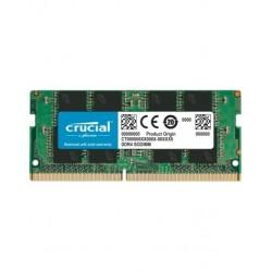 SD4 3200 8G 1x8G CRUCIA
