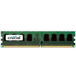 MEMOIRE DIMM DDR3L 4 Go...