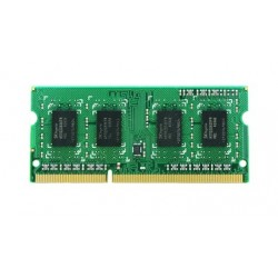 D3NS1866L-4G RAM MODULE