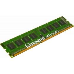 4GB 1600MHZ DDR3 NON-ECC...