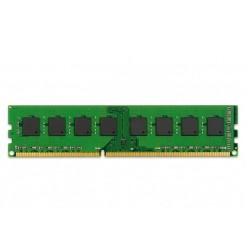 2GB 1600MHZ DDR3 NON-ECC...