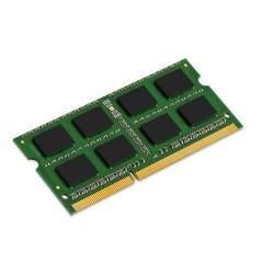 4GB DDR3-1600MHZ SODIMM...