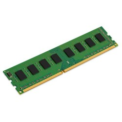 4GB DDR3-1600MHZ LOW...