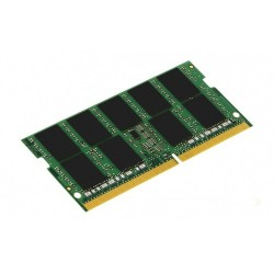 4GB DDR4-2666MHZ SODIM