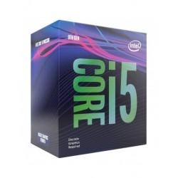 CORE I5-9400F 2.90GHZ...