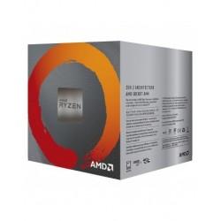AMD RYZEN5 3600 AM4...