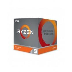 AMD RYZEN9 3900X Socket AM4...