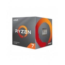 AMD RYZEN7 3700X Socket AM4...