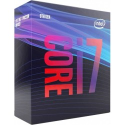CORE I7-9700 3.00GHZ...