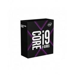 CORE I9-10900X 3.70GHZ...