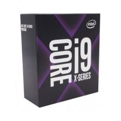 CORE I9-10940X 3.30GHZ...