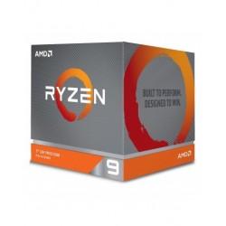 AMD RYZEN9 3950X Socket AM4...